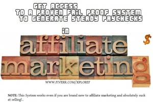 Affiliate-Marketing-e14048375291612