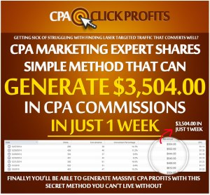 cpacp-sales-page_01